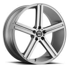 lexus wheels for sale melbourne motiv wheels luxury wheels staggered wheels