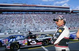 worst car accidents in nascar history