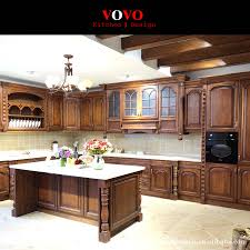 Cheap Wood Kitchen Cabinets Of Wood Kitchen Cabinets Riccar Us