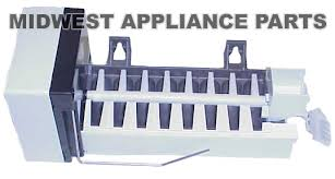 white westinghouse parts appliance chicago