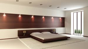 Master Bedroom Designs With Wardrobe Brown High Gloss Wall Wardrobe And Shelves Master Bedrooms With