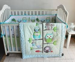 Swinging Crib Bedding Sets New Style Competitive Price Baby Playpenbaby Productsbaby Crib