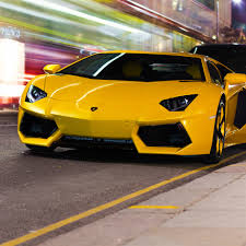 lamborghini logo wallpaper wallpapers download