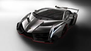 lamborghini veneno the racing prototype for the road 9to5cars