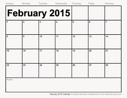 2 or 3 lines and so much more january 2015