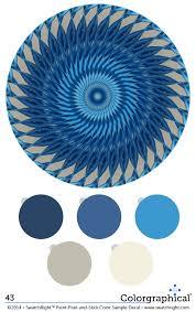 color inspiration valspar paint no 43 swatch right