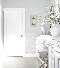 best 25 benjamin moore decorators white ideas on pinterest
