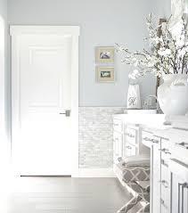 best 25 best bathroom paint colors ideas on pinterest neutral