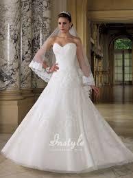 Wedding Dress English Version Rustic Wedding Dress Dry Cleaning Edmonton Wedding Ideas Wedding