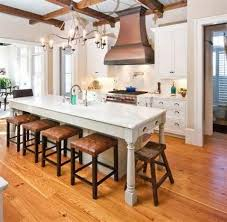 narrow kitchen island table narrow kitchen island search wouldn t fit our kitchen but i