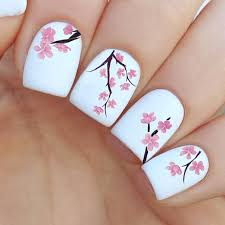 23 cute nail art designs to try in 2017 easy nail art designs