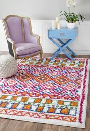 Coupon Code For Rugs Usa Rugs Codes Roselawnlutheran