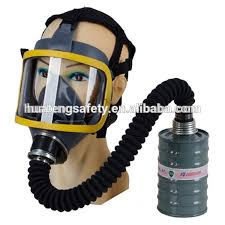 Gas Mask Costume Costume Gas Mask Costume Gas Mask Suppliers And Manufacturers At