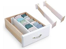 ikea set of 6 boxes organiser keep your drawers tidy white