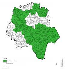 chambre agriculture indre et loire réforme des zones défavorisées les agriculteurs tourangeaux au