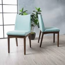 blue dining room u0026 kitchen chairs shop the best deals for dec