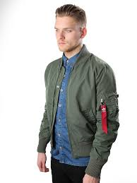 alpha industries black friday 89 best alpha green images on pinterest the picture get the