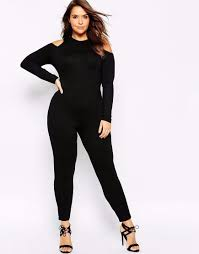 plus size womens jumpsuits book of jumpsuits for big in us by playzoa com