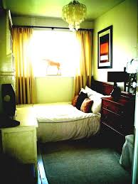 Space Saving Furniture For Small Bedrooms by Uncategorized Space Saver Ideas For Small Bedrooms Renovation