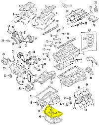 2006 bmw x5 engine diagram 2006 wiring diagrams instruction