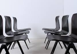 Schlafzimmer Dunkler Boden Schwarzer Stuhl Für Schlafzimmer Möbelideen