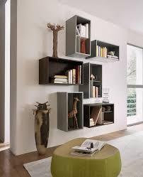 wohnzimmer ideen wandgestaltung regal kogbox - Wohnzimmer Ideen Wandgestaltung Regal