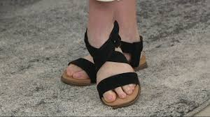 Images of Naot Dorith Sandals