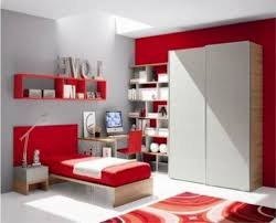 minimalist bedroom red bedroom children minimalist 2014 723
