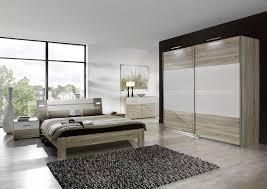 Schlafzimmer Komplett Billig Wimex 753141 Bettanlage Bestehend Aus Bett 180 X 200 Cm Inklusive