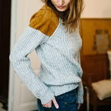 How To Care For Your by How To Care For Your Sweaters 10 Tips Madewell