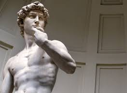 Michelangelo David Statue Tour Of Florence And Michelangelo U0027s David Florence And Tuscany Guide