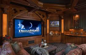 beautiful designing a home theater room images 3d house designs interior design home theater ultimate home theater design