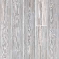 lowes laminate hardwood flooring buy pergo at lowes pergo