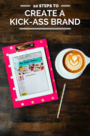 the 25 best ideas about creating a brand on pinterest how to