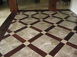 wood and tile floor fabulous garage tiles for wood and tile floor easy ceramic flooring
