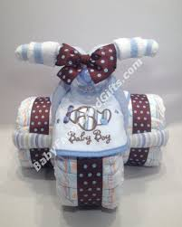cool baby shower gifts tricycle cake for boy baby boy cakes unique baby