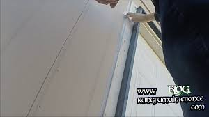 door frame exterior painting how to prep plus paint worn cracking
