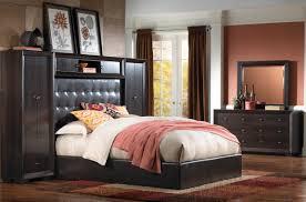 Icarly Bedroom Furniture by Ideaitalia 6 Pc Pier Bedroom Set U2013 Modern Home Buys