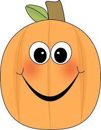 cute halloween mummy clip art 128 best clip art fall images on pinterest clip art halloween