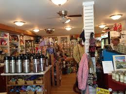 marshfield hills general store