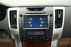 2009 hyundai sonata reviews hyundai sonata 2009 china reval panel img 8 it s your auto