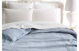 Matteo Tat Duvet Set Tat Linen Duvet Cover Loomstate Bed Bath U0026 Textiles Sale By