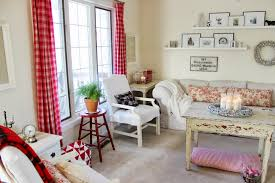 Curtain Color Ideas Living Room Sterling Modern Happy Colors For Living Room With Oldish Wooden
