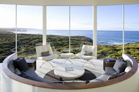 fancy plush design most beautiful house interiors in the world 20