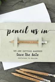 wedding invitations diy handmade bridesmagazine co uk