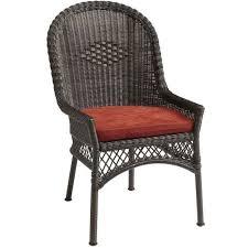 Pier 1 Dining Chair Santa Barbara Mocha Dining Chair Pier 1 Imports