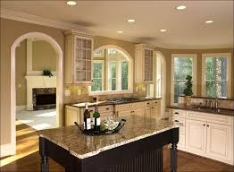 paint ideas for kitchens kitchen grey kitchen black and white cabinets color kitchen