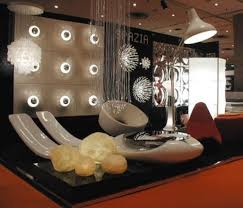 Modern Design Furniture Store by Designer Furniture Gallery Astounding St George Store 10 Jumply Co