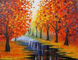 92 best paintings for class images on pinterest canvas art