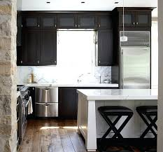 small contemporary kitchens design ideas modern small kitchen design ideas home design and decor image of